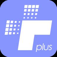 加法理财师2.1.0手机最新版