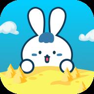 兔兔拼地(Present Dot)1.1 安卓最新版