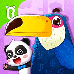 宝宝鸟类认知app9.31 儿童版