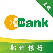 蜜蜂银行2.1.2最新版