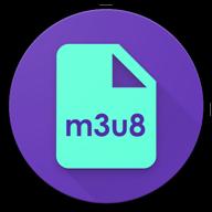 m3u8/hls下载工具(M3U8 Downloader)