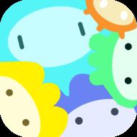 生物细胞游戏1.0.17 安卓版