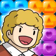行业大师(Guildmaster Story)3.0 安卓最新版