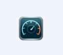 免费游戏变速器1.06绿色版