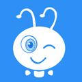 蚂蚁拍拍app2.0.0 安卓版