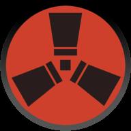 锈色建造者(Rust builder)1.0 安卓版