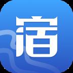智能宿迁app