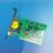 中孚HDP-III K720RSE软切1.05 简体中文版