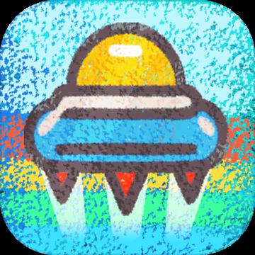 粉笔射击1.0.6 手机版