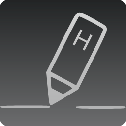 Hve Notes(静态博客写作)