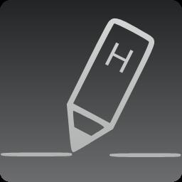 Hve Notes(静态博客写作)0.7.5免费版