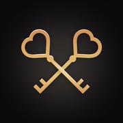 名流单身社app1.0.0 苹果版