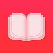 悦看社区app1.0 手机最新版
