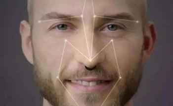视频换脸软件
