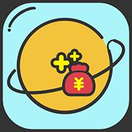 速游浏览器app