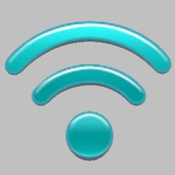 雷柏蓝牙键鼠对码App(雷柏多模无线键鼠对码App)2.4G+蓝牙 4.0.1 官方正版