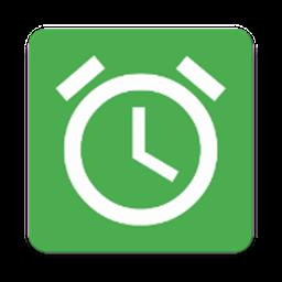 清醒�[�app