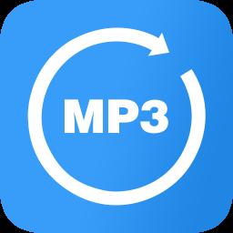 texttomp3 app