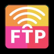 FTP工具安卓版1.0.1 最新版
