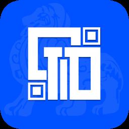 金陵网证app