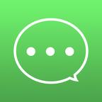 嗨米聊天app