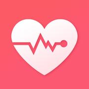 为爱发电app1.0.0 最新手机版