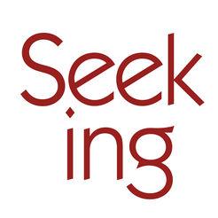 Seeking�件中文版1.0.2 手�C版