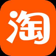 手机淘宝小米定制版app
