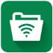 极助手客户端3.2.3 官方免费版