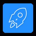 火箭清理大��1.0.1 安卓版