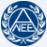 大学英语四六级成绩查询工具免费下载