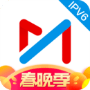 咪咕视频app5.5.7官方最新版