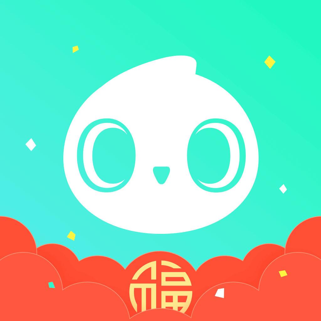 Faceu激萌iPhone客户端4.8.0 官方IOS版