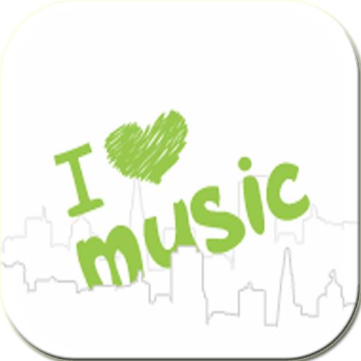 dada音乐app