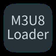 宏升M3U8视频下载合并转码1.0 绿色版