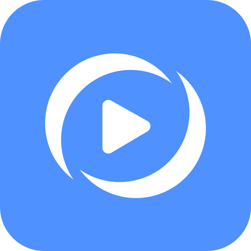 免费视频转换器app