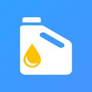 惠省油app车主版1.0 苹果版