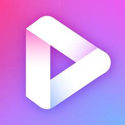 盐视频app1.0.8 手机版