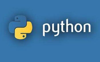 python�_�l工具