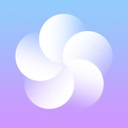 花瓣输入法app
