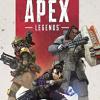 APEX英雄鼠标宏免费版