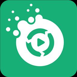 大黄蜂视频格式转换软件3.1.3 免费版