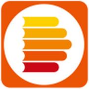 东隅教育app2.1.0 苹果版