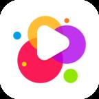 爱影肆苹果版1.2.6 最新版