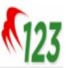123任务网手机版