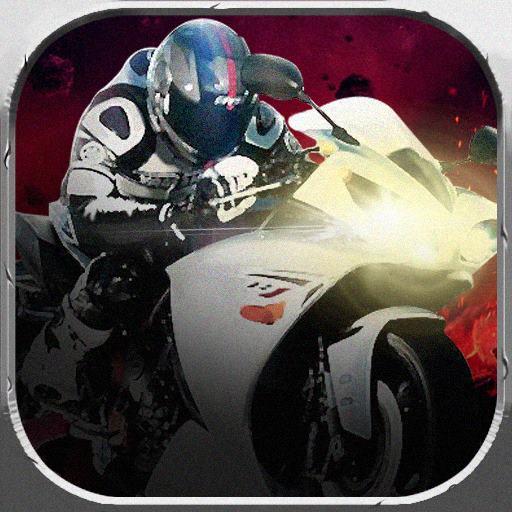 摩托骑士传奇1.6.4 安卓最新版
