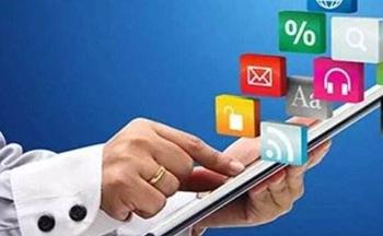 网上买药软件哪个好_网上买药软件有哪些