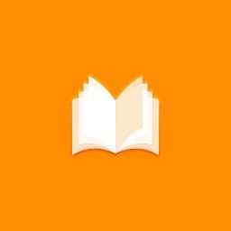 图文书签app1.2.1 安卓版
