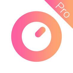 番茄钟app1.6 最新版