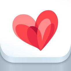 心心美妆app(口红鉴定app)1.5.10 手机版